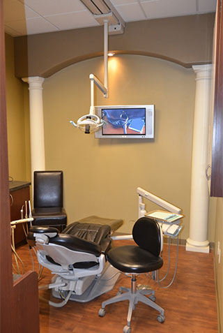 Dental Office Chairs Photos And Pot Dianxian2007